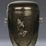 1910BH Urne