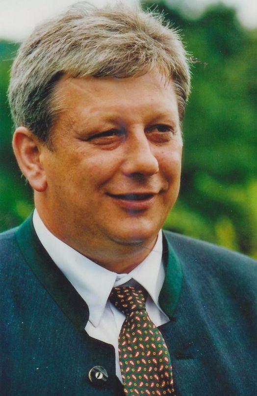 Kreindl Hermann