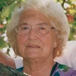 Margareta Orlinger