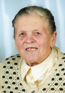 Martha Siegl